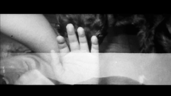 52_filmes_curtos_image_04png
