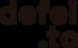 logotipo_defeito_coluna.png