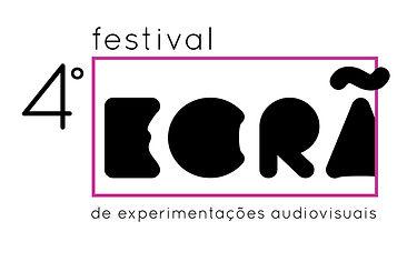 4_festival_ECRA_LOGO.jpg