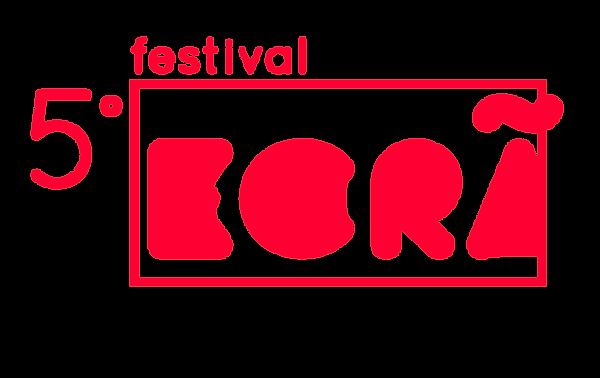 5_festival_ECRA_logo_sem_texto_COR.png
