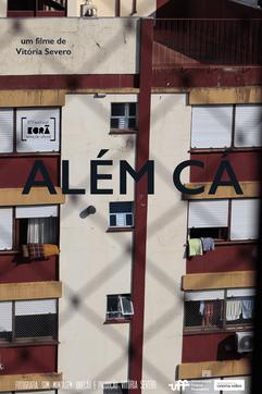 alem_ca_poster_01-vitria-severopng