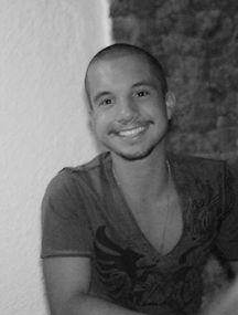 curador_convidado_GABRIEL_FALCAO_PB.jpg