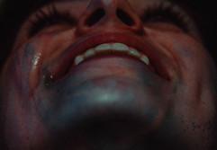chorar_image_01-crying_image_01-maya