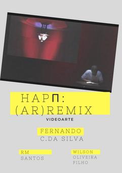 hap_ar_remix_poster-hapcartazfinal