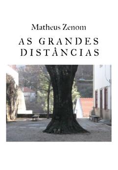 grandes_distancias_as_poster-distancias-matheus-ferreirajpg