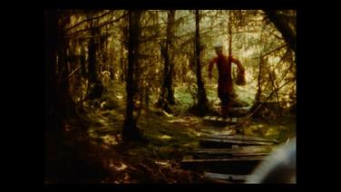 O SUBMUNDO  (The Underworld)  Jann Clavadetscher, Irlanda, 2019, 17 min.  Esta incrível jornada através dos recessos psicodélicos da ficção científica começa nas entranhas cintilantes da terra. Um explorador sofre uma estranha mutação em que o próprio cinema pode desempenhar um papel.   DATA E HORÁRIO DE EXIBIÇÃO - CINEMATECA DO MAM 20/7 - 13H  SESC MADUREIRA 31/07 - 14H30