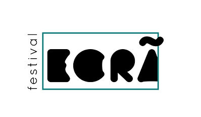 logo_2-42.jpg