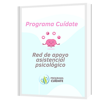 Copia_de_CUÍDATE_2020_(14).png
