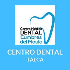 CLÍNICA_ODONTOLÓGICA_CENTRAL.png