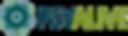 logo psyalive.png