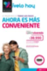 VOLANTE CONVENIO ABRIL (3)_page-0001.jpg