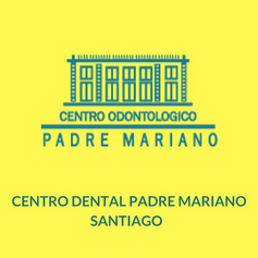 Centro dental Padre Mariano