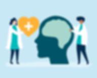 neurocientificos-gigantesca-grafica-cere