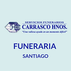 Copia_de_CLÍNICA_ODONTOLÓGICA_CENTRAL.pn