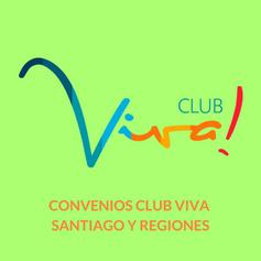 Club Viva de Vida Security