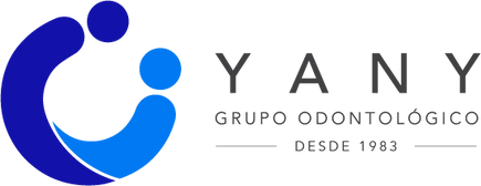 logo-yany_2x.png
