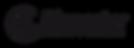 Logo Bienestar_RGB_-06.png