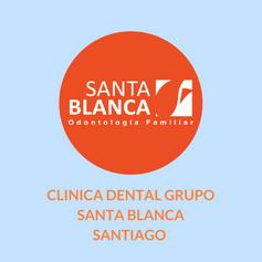 Grupo dental Santa Blanca