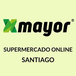 X Mayor