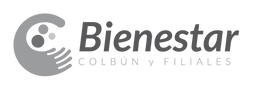 Logo Bienestar_RGB_-10.png