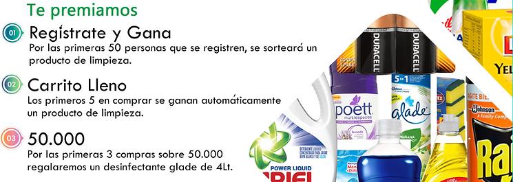 información_convenio.PNG