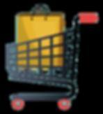 comprar-linea_24877-49192_edited.png