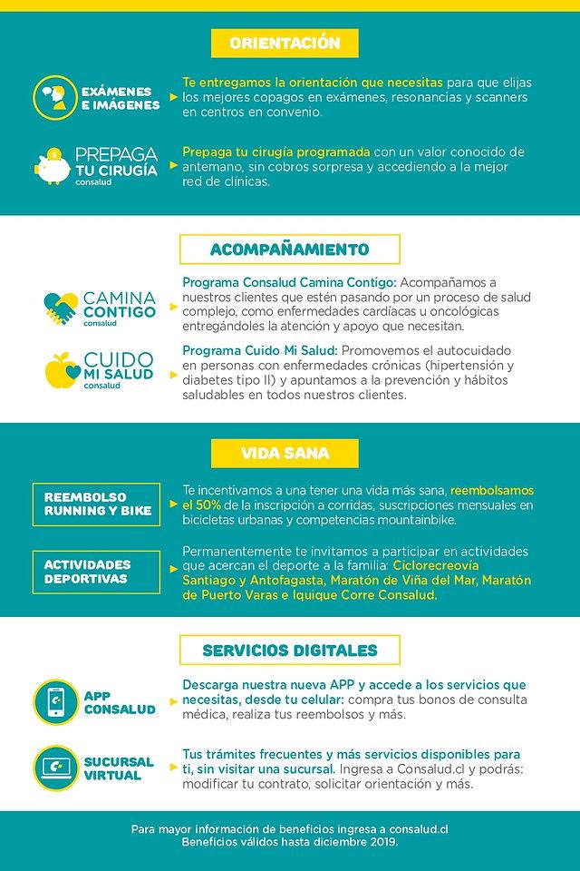 VOLANTE convenio colectivo_page-0002.jpg
