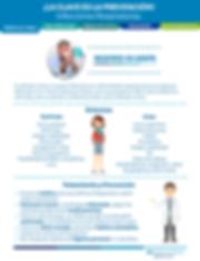 1-Resfrío-vs-gripe.png