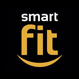 logo_Smart_Fit___Unico_173.png