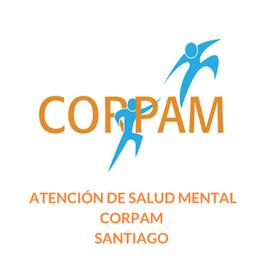 CORPAM Salud Mental