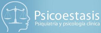 psicoestasis-salud-mental-logo.jpg