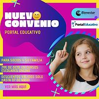 NUEVO CONVENIO (2).png