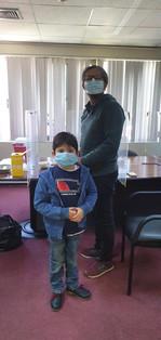 Vacunación Influenza en Candelaria (5).j