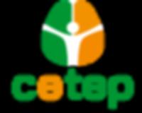 CETEP.png