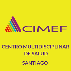 CLÍNICA ODONTOLÓGICA CENTRAL (2).png