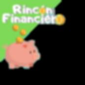 Rincón Financiero (1).png