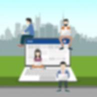 navegar-concepto-internet_1325-252.jpg