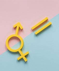 Logo equidad de género (3).png