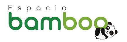 Logo Espacio Bamboo.jpg