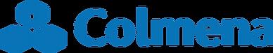 logoActualColmena.png