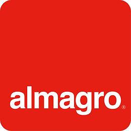 Logo_Almagro.jpg