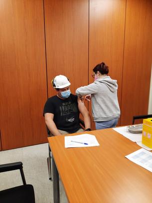 Vacunación Influenza en Santa María (7).