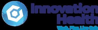 InnovationHealth_Logo.png