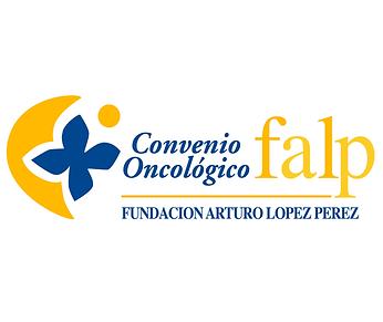 ffalp.png