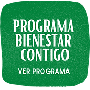BENEFICIOS (14).png