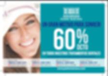 Afiche 60%.jpg