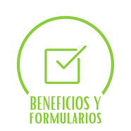 BENEFICIOS (3).png