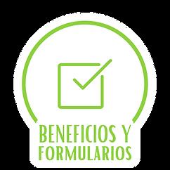 BENEFICIOS (3).png