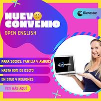 NUEVO CONVENIO (1).png
