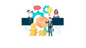 ¿Cómo formalizar mi emprendimiento desde cero?